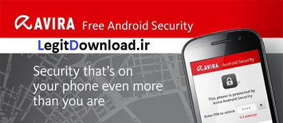 http://up.legitdownload.ir/view/1641266/Avira-Free-Android-Security-[LegitDownload.ir]-%D8%AF%D8%A7%D9%86%D9%84%D9%88%D8%AF-%D8%B1%D8%A7%DB%8C%DA%AF%D8%A7%D9%86.png